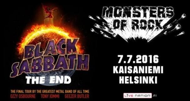 Black-Sabbath-e1443602694904